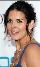Celebrity Photo: Angie Harmon 1821x3000   485 kb Viewed 121 times @BestEyeCandy.com Added 1043 days ago