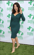 Celebrity Photo: Fran Drescher 1862x3000   518 kb Viewed 284 times @BestEyeCandy.com Added 1039 days ago