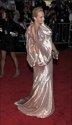Celebrity Photo: Amber Valletta 1727x3000   621 kb Viewed 126 times @BestEyeCandy.com Added 1075 days ago
