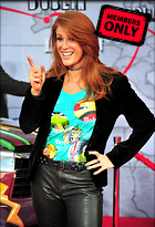 Celebrity Photo: Angie Everhart 2832x4149   2.2 mb Viewed 7 times @BestEyeCandy.com Added 896 days ago