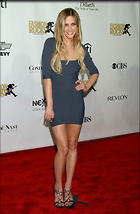 Celebrity Photo: Ashlee Simpson 800x1221   80 kb Viewed 101 times @BestEyeCandy.com Added 1076 days ago