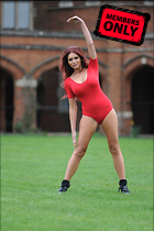 Celebrity Photo: Amy Childs 2832x4256   4.3 mb Viewed 9 times @BestEyeCandy.com Added 1035 days ago