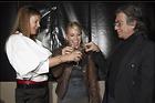Celebrity Photo: Anastacia Newkirk 3000x1995   814 kb Viewed 164 times @BestEyeCandy.com Added 1075 days ago