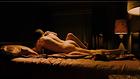 Celebrity Photo: Autumn Reeser 1920x1080   163 kb Viewed 50 times @BestEyeCandy.com Added 1055 days ago