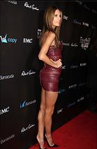 Celebrity Photo: Alessandra Ambrosio 3341x5111   968 kb Viewed 285 times @BestEyeCandy.com Added 1071 days ago