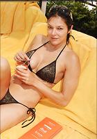 Celebrity Photo: Adrianne Curry 896x1280   109 kb Viewed 186 times @BestEyeCandy.com Added 1078 days ago
