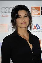 Celebrity Photo: Gina Gershon 1360x2044   408 kb Viewed 153 times @BestEyeCandy.com Added 883 days ago