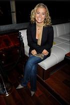 Celebrity Photo: Anastacia Newkirk 2009x3000   859 kb Viewed 122 times @BestEyeCandy.com Added 1038 days ago