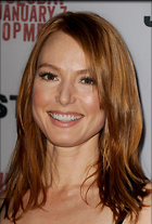 Celebrity Photo: Alicia Witt 1603x2366   1,003 kb Viewed 51 times @BestEyeCandy.com Added 1038 days ago