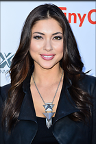 Celebrity Photo: Arianny Celeste 683x1024   204 kb Viewed 225 times @BestEyeCandy.com Added 1089 days ago