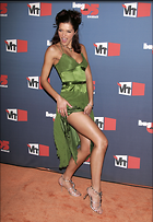 Celebrity Photo: Adrianne Curry 2069x3000   826 kb Viewed 303 times @BestEyeCandy.com Added 1073 days ago