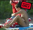 Celebrity Photo: Alessia Merz 800x724   51 kb Viewed 10 times @BestEyeCandy.com Added 1094 days ago