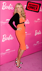 Celebrity Photo: Christie Brinkley 1722x2926   1.3 mb Viewed 16 times @BestEyeCandy.com Added 787 days ago