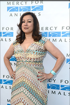 Celebrity Photo: Jennifer Tilly 683x1024   192 kb Viewed 310 times @BestEyeCandy.com Added 1055 days ago