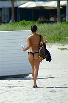 Celebrity Photo: Vida Guerra 678x1020   53 kb Viewed 839 times @BestEyeCandy.com Added 1092 days ago