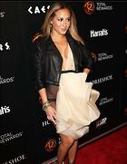 Celebrity Photo: Adrienne Bailon 672x868   45 kb Viewed 82 times @BestEyeCandy.com Added 1075 days ago