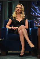 Celebrity Photo: Amber Heard 1024x1515   386 kb Viewed 280 times @BestEyeCandy.com Added 1033 days ago
