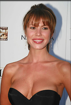 Celebrity Photo: Nikki Cox 800x1183   59 kb Viewed 978 times @BestEyeCandy.com Added 1043 days ago