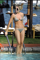 Celebrity Photo: Abigail Clancy 1280x1922   754 kb Viewed 209 times @BestEyeCandy.com Added 1075 days ago
