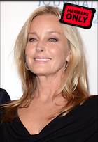 Celebrity Photo: Bo Derek 2412x3508   1.6 mb Viewed 5 times @BestEyeCandy.com Added 841 days ago