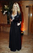 Celebrity Photo: Adriana Sklenarikova 1862x3000   756 kb Viewed 274 times @BestEyeCandy.com Added 1036 days ago