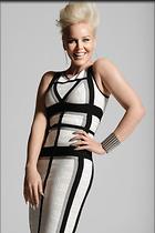 Celebrity Photo: Abbie Cornish 1800x2697   752 kb Viewed 236 times @BestEyeCandy.com Added 1067 days ago