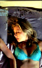 Celebrity Photo: Sarah Chalke 554x900   171 kb Viewed 367 times @BestEyeCandy.com Added 1091 days ago