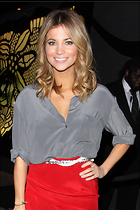 Celebrity Photo: Amber Lancaster 2400x3600   979 kb Viewed 364 times @BestEyeCandy.com Added 1085 days ago