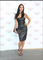 Celebrity Photo: Jessica Jane Clement 3686x5136   951 kb Viewed 442 times @BestEyeCandy.com Added 1087 days ago