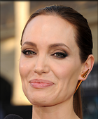 Celebrity Photo: Angelina Jolie 2550x3083   881 kb Viewed 232 times @BestEyeCandy.com Added 1084 days ago