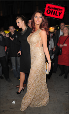 Celebrity Photo: Amy Childs 2396x3952   6.2 mb Viewed 7 times @BestEyeCandy.com Added 1031 days ago