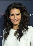 Celebrity Photo: Angie Harmon 5 Photos Photoset #236388 @BestEyeCandy.com Added 1050 days ago