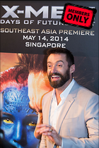 Celebrity Photo: Hugh Jackman 2000x3000   1.7 mb Viewed 1 time @BestEyeCandy.com Added 855 days ago