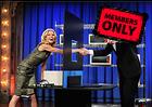Celebrity Photo: Julie Bowen 3000x2113   3.0 mb Viewed 10 times @BestEyeCandy.com Added 1075 days ago