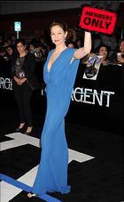 Celebrity Photo: Ashley Judd 2550x4134   1.5 mb Viewed 7 times @BestEyeCandy.com Added 1010 days ago