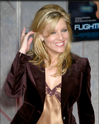 Celebrity Photo: Andrea Parker 2400x3000   637 kb Viewed 170 times @BestEyeCandy.com Added 1026 days ago