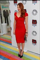 Celebrity Photo: Amanda Righetti 2000x3000   573 kb Viewed 184 times @BestEyeCandy.com Added 1033 days ago
