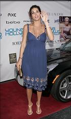 Celebrity Photo: Angie Harmon 1945x3250   700 kb Viewed 87 times @BestEyeCandy.com Added 1043 days ago
