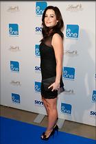 Celebrity Photo: Erica Durance 2000x3000   991 kb Viewed 615 times @BestEyeCandy.com Added 1082 days ago