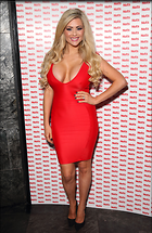 Celebrity Photo: Nicola Mclean 1958x3000   1.3 mb Viewed 176 times @BestEyeCandy.com Added 1068 days ago