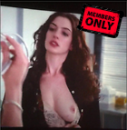 Celebrity Photo: Anne Hathaway 1000x1022   116 kb Viewed 30 times @BestEyeCandy.com Added 1030 days ago
