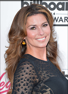 Celebrity Photo: Shania Twain 744x1024   293 kb Viewed 434 times @BestEyeCandy.com Added 745 days ago