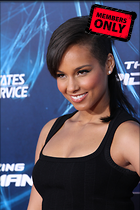 Celebrity Photo: Alicia Keys 2400x3600   1.5 mb Viewed 20 times @BestEyeCandy.com Added 975 days ago