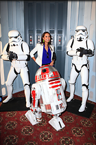 Celebrity Photo: Lexa Doig 2000x3000   753 kb Viewed 168 times @BestEyeCandy.com Added 855 days ago