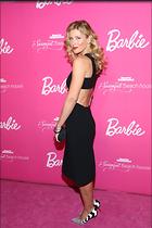 Celebrity Photo: Daniela Pestova 1920x2880   405 kb Viewed 206 times @BestEyeCandy.com Added 1084 days ago