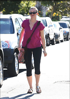 Celebrity Photo: Amy Smart 722x1024   131 kb Viewed 93 times @BestEyeCandy.com Added 1086 days ago
