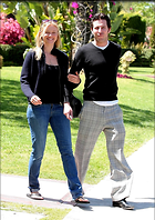 Celebrity Photo: Amy Smart 12 Photos Photoset #227221 @BestEyeCandy.com Added 1068 days ago