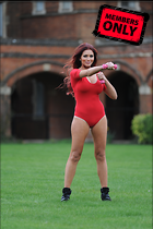Celebrity Photo: Amy Childs 2832x4256   4.3 mb Viewed 11 times @BestEyeCandy.com Added 1063 days ago