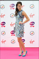 Celebrity Photo: Ana Ivanovic 2832x4256   896 kb Viewed 144 times @BestEyeCandy.com Added 1059 days ago