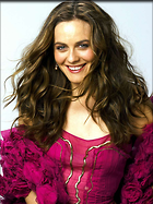 Celebrity Photo: Alicia Silverstone 7 Photos Photoset #226879 @BestEyeCandy.com Added 1075 days ago